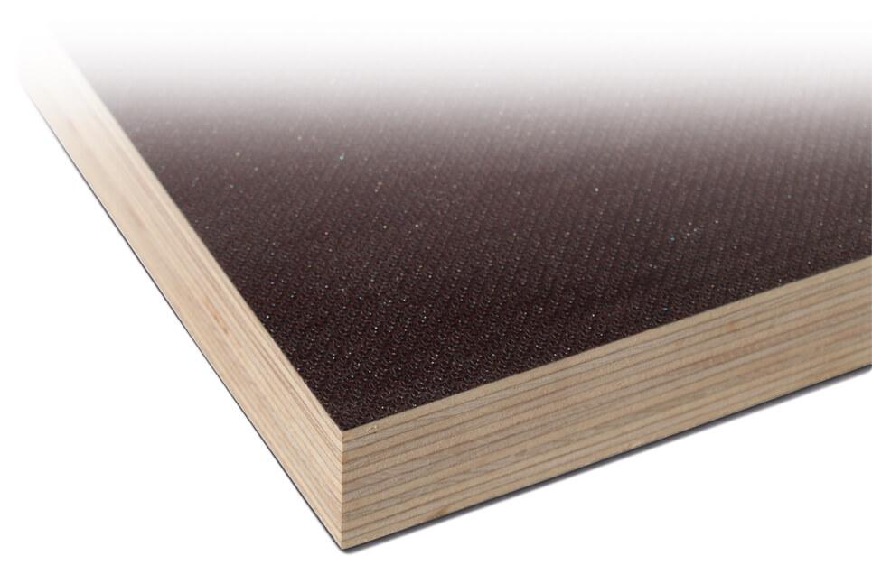 anwendungen lkw interieur dhk automotive gmbh. Black Bedroom Furniture Sets. Home Design Ideas
